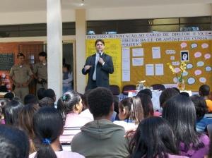 palestras-escolar-combate-dengue