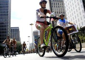 passeio-ciclistico-combate-dengue