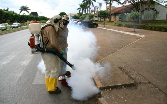 combate-dengue-motofog-fumace